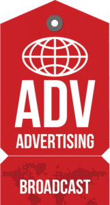 Broadcast Advertising Tag for Aviation Companies